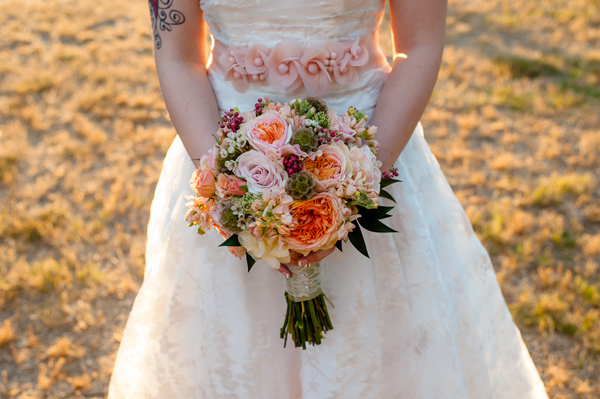Austin wedding photographer pricing information Contact