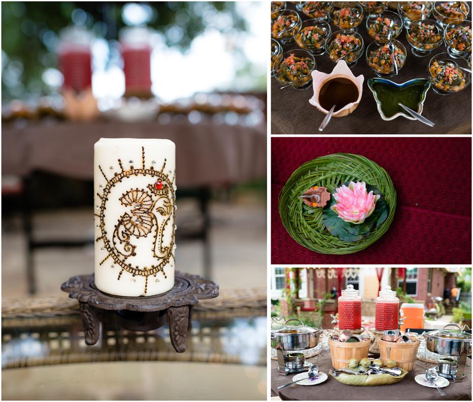 Indianapolis Event Photographer, Indian New Year Celebration