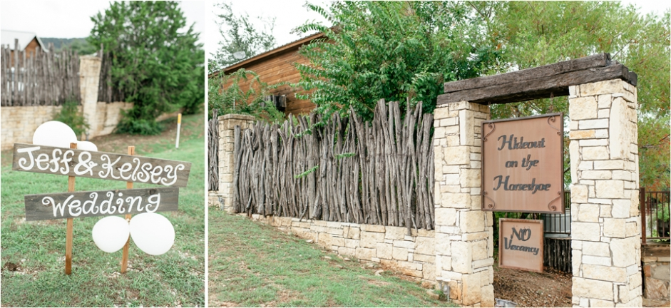 weddings texas hill country austin Hideout on the Horseshoe Wedding Photographer 2 Indianapolis Wedding Photographer | Hideout on the Horseshoe